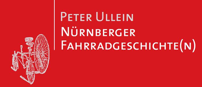 Logo Nuernberger-Fahrrad-Geschichte