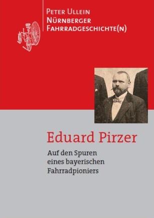 Cover Eduard Pirzer Juli 2017