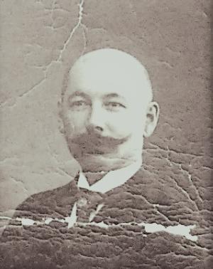 Arno Dietrich (1919)