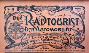 Der Radtourist v. 18.08.1905, 20201118_120101