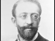 Carl Marschütz 1899 (3)