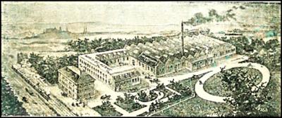 Hercules-Fabrik Fürther Str. 191 (3)