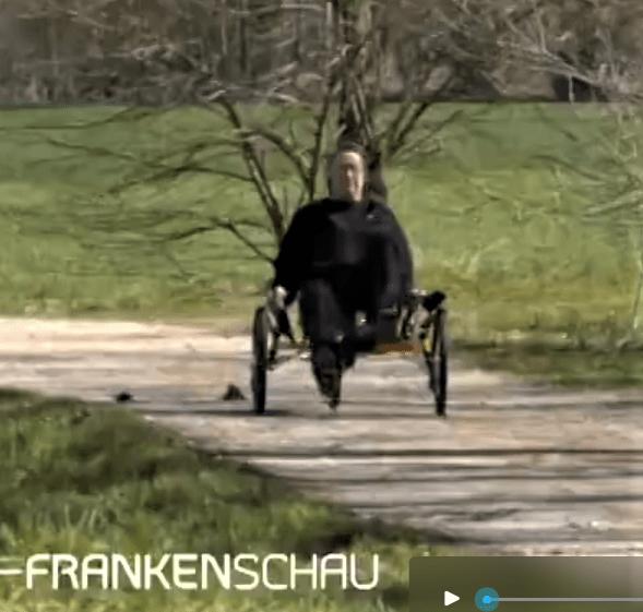 BR Frankenschau vom 11.03.2021 (2)