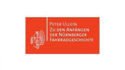 Zu den Anfängen der Nürnberger Fahrradgeschichte