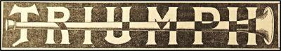 Triumph-Logo (2)